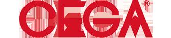 Logo CEGA