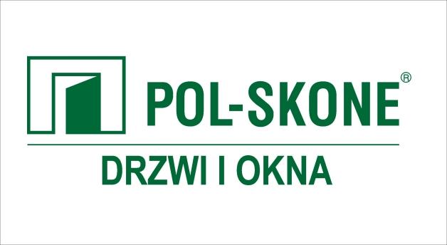 Logo POL-SKONE