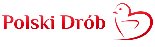 Logo Polski Drób
