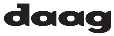 Logo Daag