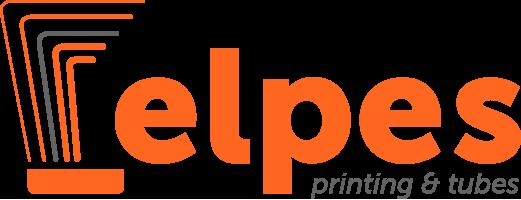 Logo Elpes