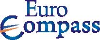 Logo EuroCompass