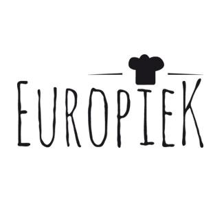 Logo EUROPIEK