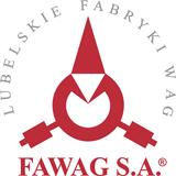 Logo FAWAG