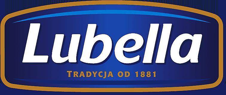 Logo Lubella