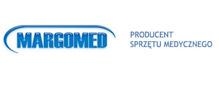 Logo MARGOMED