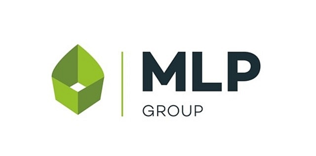 Logo MLP Lublin