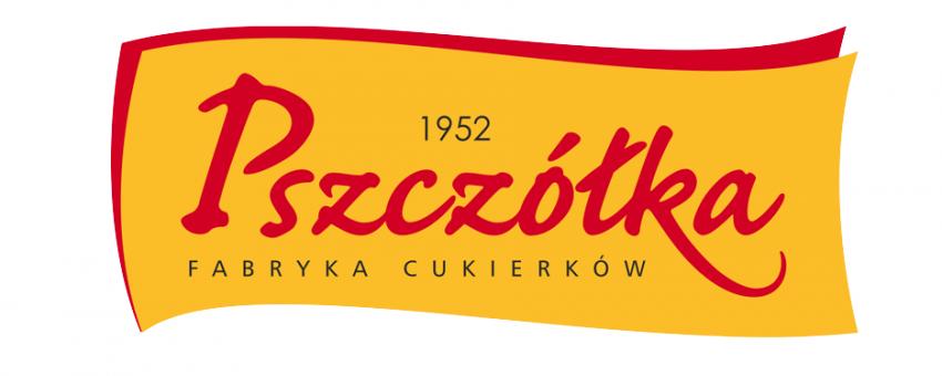 Logo Pszczółka