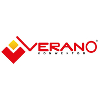 Logo Verano