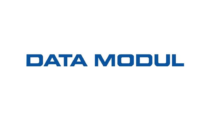 Logo Data Modul